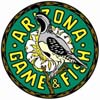 AZ Fish and Game