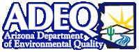 adeq-logo